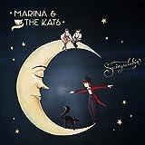 Swingsalabim - Marina & the Kats