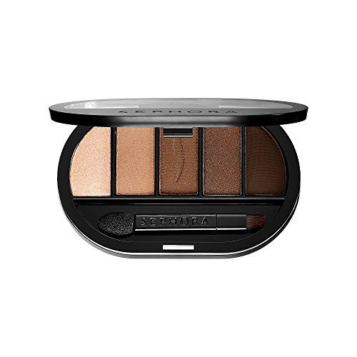 sephora-collection-colorful-5-eyeshadow-palette-na06-pale-to-rich-taupe-by-sephora-collection