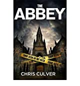 [ THE ABBEY BY CULVER, CHRIS](AUTHOR)PAPERBACK