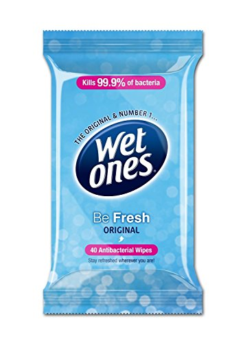 wet-ones-be-fresh-original-family-antibacterial-wipes-pack-of-12