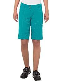 VAUDE Damen Hose Women's Tamaro Shorts