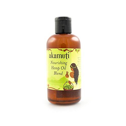 akamuti-nahrende-hanf-olmischung-intensive-feuchtigkeitscreme-fur-trockene-haut-reich-an-omega-und-l