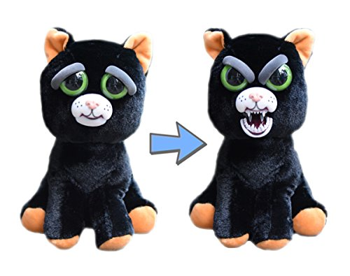 feisty-pets-katy-cobweb-black-cat-8-plush