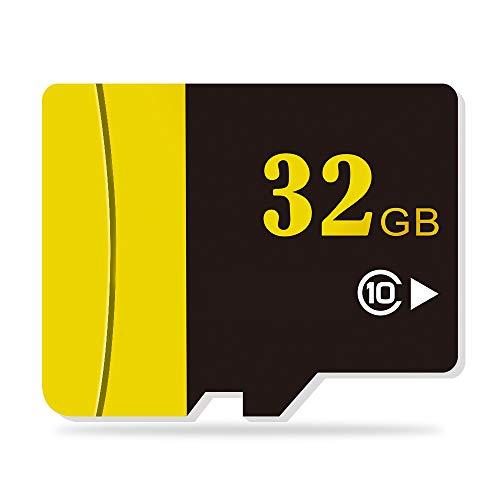 Caraele Micro SD Memory Card TF Card...