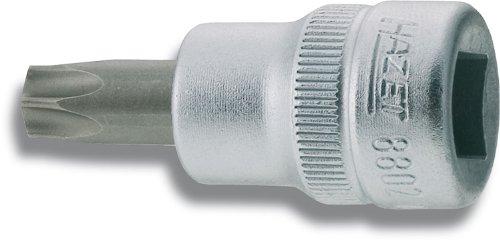 HAZET 8802-T30 Torx-Schraubendreher-Einsatz