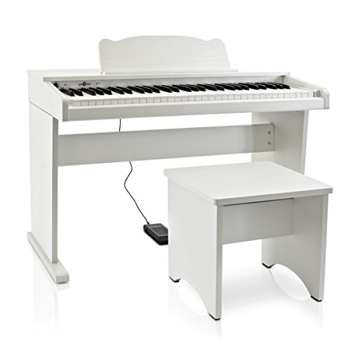 jdp-1-junior-digital-piano-by-gear4music-white