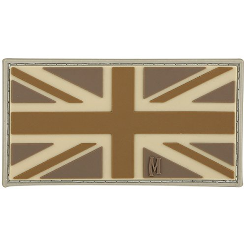 maxpedition-united-kingdom-flag-arid-morale-patch