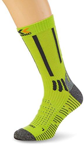 X-Socks Chaussettes de randonnée Respirantes