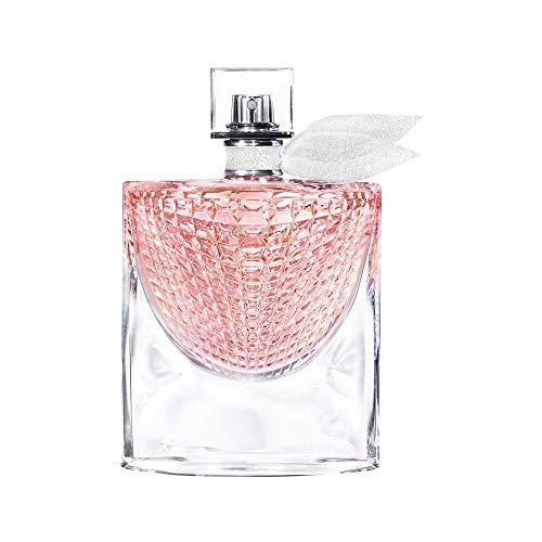 Lancome La Vie Est Belle L'Eclat Eau de Parfum Spray, 30ml -