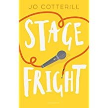 Hopewell High: Stage Fright (High/Low)