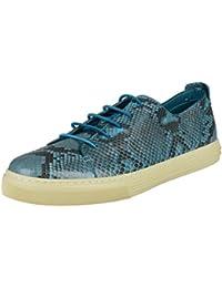 Amazon.it  gucci scarpe - Includi non disponibili   Scarpe  Scarpe e ... e7a3727d1535