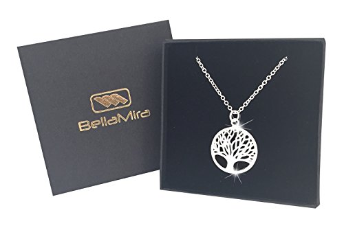 bellamira-925-silver-tree-of-life-pendant-30mm-earrings-24mm-as-chakra-reiki-wellbeing-meditation-yo