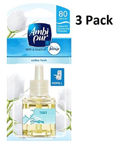 3-x-20ml-ambi-pur-febreze-plug-in-refill-air-freshener-cotton-fresh