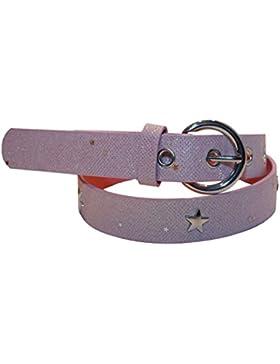 1193/5000 Cintura per bambini