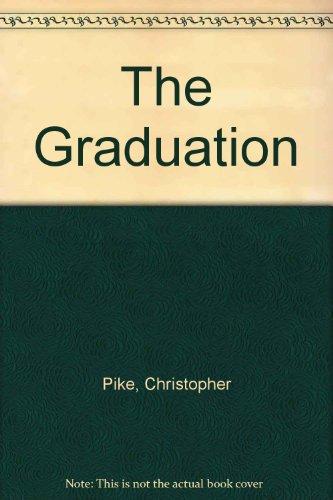 The Graduation par Christopher Pike