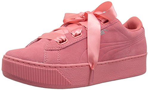 08a0e311a733 Fenty by puma the best Amazon price in SaveMoney.es