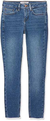 New Look Girl's Cherry Bakewell Skinny Jeans