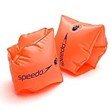 Speedo (23)  Acquista: EUR 6,45 - EUR 12,68