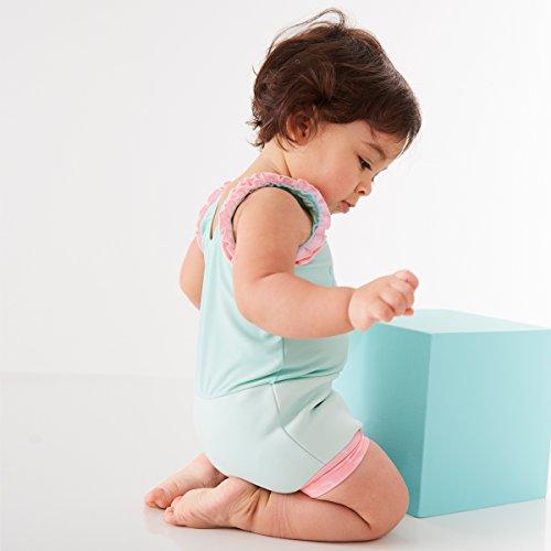 Splash-About-Mdchen-Baby-Nappy-Anzug