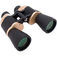 Jumelles 7x50 3ème génération NADF de Seben: avec Auto-Fix-Focus + Vision crépusculaire + Easy Viewing