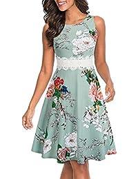e67c026a5 Bordado Elegante de la Vendimia Floral del Remiendo del cordón de una línea  de Negocios de