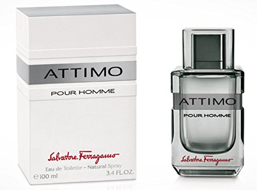 ferragamo-attimo-ph-edt-vapo-100-ml