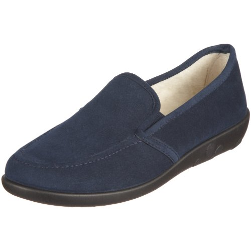 Rohde 222456, Chaussons Femme
