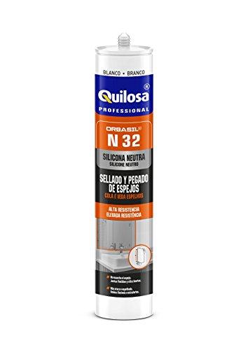 quilosa-orbasil-n-32-adhesivo-sellador-de-silicona-neutra-para-espejos-color-blanco