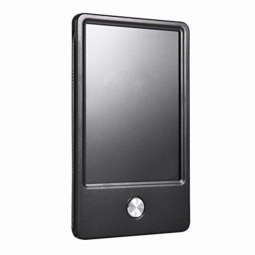 Preisvergleich Produktbild Writing Tablet,  11, 2 cm LCD Digital Schreiben Zeichnen Tablet Handschrift Pads Tragbarer Elektronischer Grafikerstellung