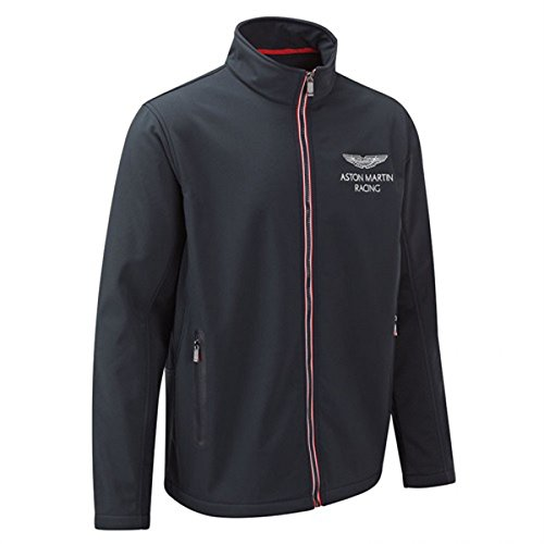 nuevo-para-2016-aston-martin-racing-team-softshell-chaqueta-blues-mens-xxl-44-46in