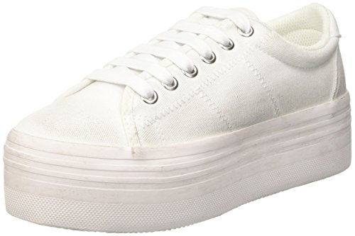 jeffrey-campbell-zomg-jcpzomgcanwash-white-scarpe-indoor-multisport-donna-bianco-39-eu