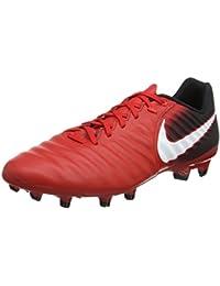 Nike Herren Tiempo Ligera Iv Fg Fußballschuhe