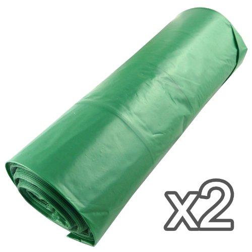 rose-evans-sacchi-per-rifiuti-da-giardino-pesanti-colore-verde