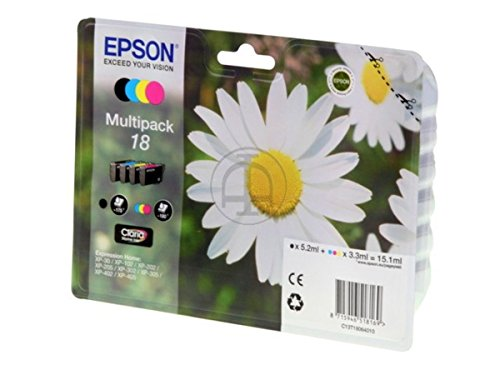 epson-expression-home-xp-405-wh-18-c-13-t-18064010-original-inkcartridge-multi-pack-black-cyan-magen