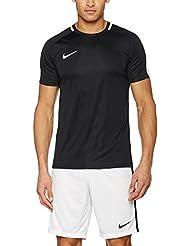 Nike Herren T-Shirt Dry Academy Top