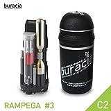 buracia Serie RAMPEGA#3 - C2 Nero