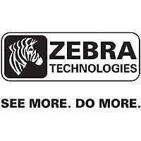Zebra 105910-150 - printer/scanner spare parts (Zebra, POS, TLP 2824 Plus, Roller, Black, Metallic) - Confronta prezzi