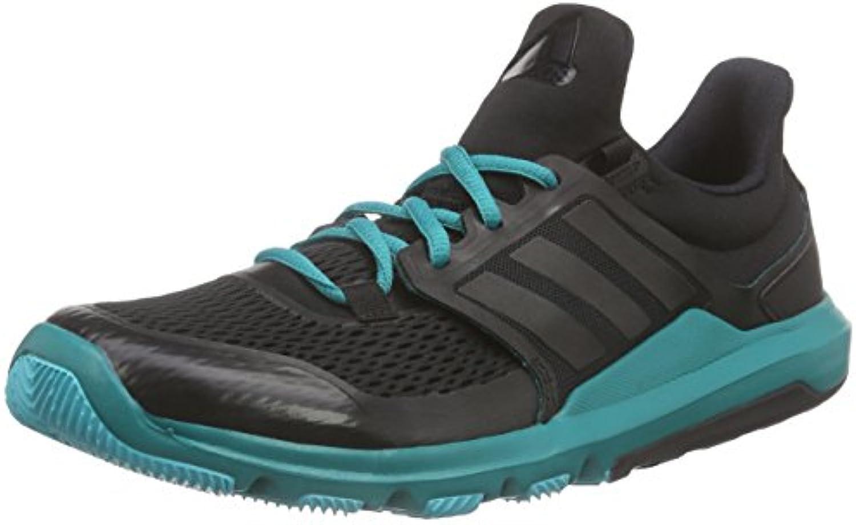 adidas Performance Adipure 360.3  Herren Laufschuhe Training