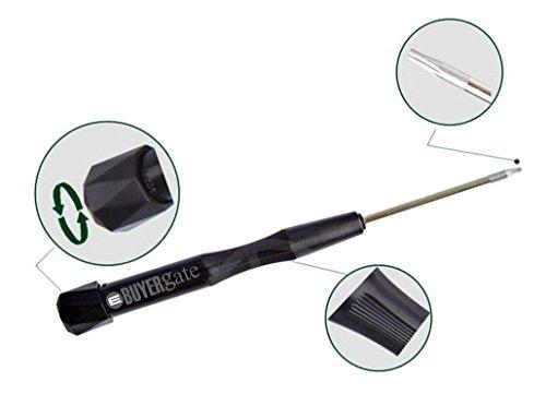 ACENIX-Lot-de-5-de-haute-qualit-MacBook-Pro-Kit-doutils-de-rparation-2-phillips-00-torx-t6-t8-triwing-Tournevis