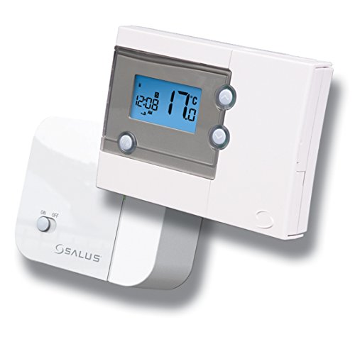 salus-rt500rf-programmable-radio-frequency-room-thermostat