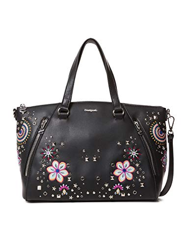 Desigual - Bag Apolo Piadena Women