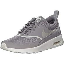 sports shoes 22161 cf250 Nike Air Max Thea, Baskets Femme