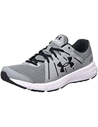 Under Armour Men's Dash RN 2 Running Shoes