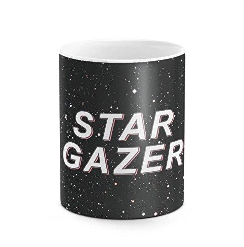 star-gazer-space-galaxy-11-ounce-ceramic-tea-coffee-mug