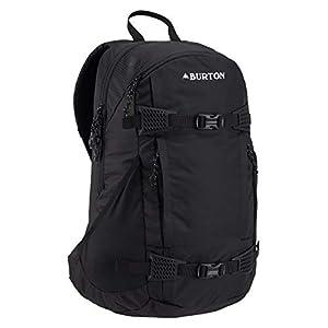 41m4RyDPHaL. SS300  - Burton Day Hiker Unisex 25L Daypack