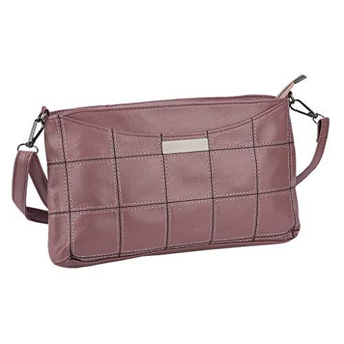 Handtasche Damen Geometrische Tasche Schultertaschen Umhängetaschen Einzigartige Geldbörsen Rucksack Mode Rucksack Handtasche Schultertasche Schuleinkaufstasche Crossbody