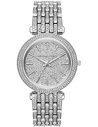 Michael Kors Damen-Armbanduhr MK3779