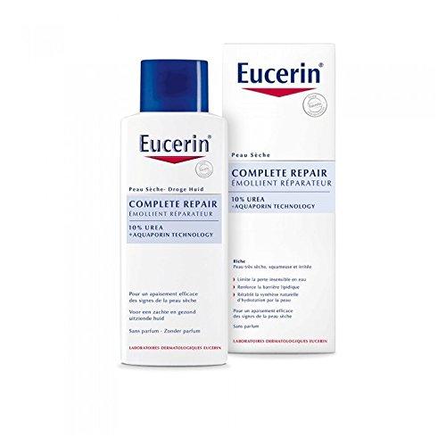 eucerin-complete-repair-emollient-reparateur-10-uree-400-ml