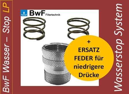 bwf-ii-fur-niedere-wasserdrucke-und-auch-normaldrucke-wasser-stop-schlauchplatzsicherung-f-waschmasc