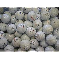 50 Assorted Callaway Golf Balls AAA/AA Grade - Lakeballs by Callaway